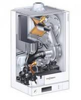 Котел газовый Viessmann VITODENS 100 26 кВт одноконтурный
