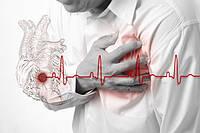 Эффективность аппарата «Витафон» в коррекции нарушений периферического кровообращения у больных острым инфарктом миокарда
