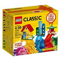 Набор для творчества Classic Lego