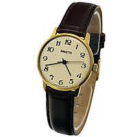 Часы Ракета сделано в России 492 -Shop wrist watch USSR