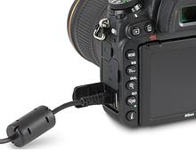 Usb кабели для фототехники