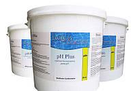 AquaDOCTOR pH Plus pH +50кг