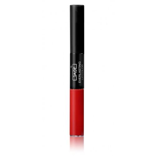 Стойкая помада для губ Everlasting Long Lasting Lipcolor №50 Flaming Red GA-DE