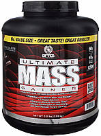 GIFTED Mass Gainer (2680 гр.)