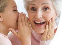 Как правильно выбрать слуховой аппарат