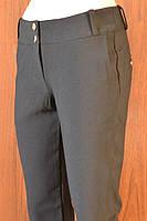 Женские брюки строгого стиля      IR/SM № 136