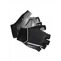 Велосипедные перчатки Craft Puncheur Glove 2016