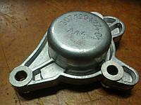 Крышка головки цилиндров задняя 307.1003274-01 инжекторных двигателей МеМЗ. Заглушка р/вала Таврия и СЕНС, фото 1