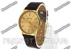 Мужские наручные часы Mingbo., фото 3