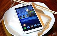 Huawei Ascend Mate 2 с поддержкой 4G LTE