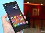 Xiaomi Mi3S может получить процессор Snapdragon 801