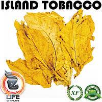 Ароматизатор Xi'an Taima ISLAND TOBACCO (Исландский табак)