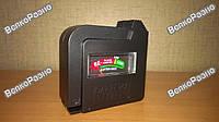 Универсальный тестер батареек / Тестер для проверки батареек
