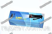 Светодиодный фонарик / Карманный фонарик, фото 2