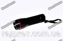 Светодиодный фонарик / Карманный фонарик, фото 3