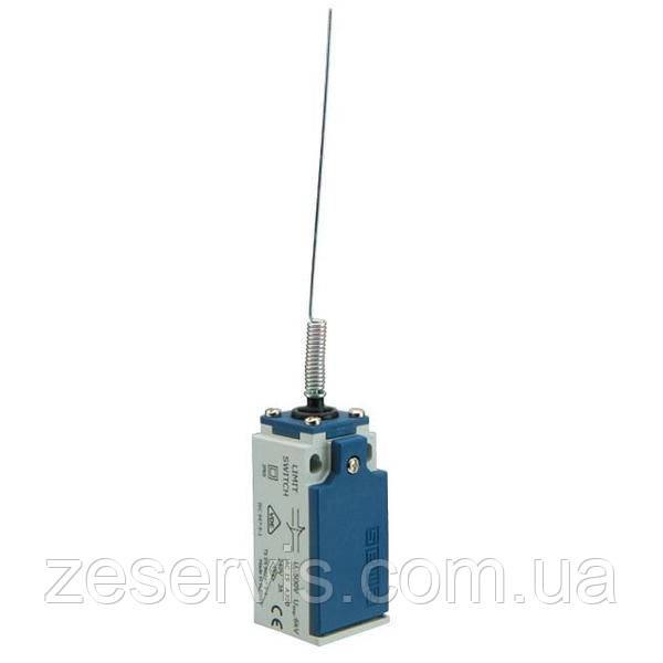 Концевой (путевой) выключатель L5K13SOM101