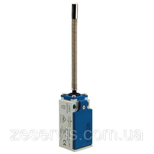 Концевой (путевой) выключатель L5K13SOM102