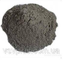 Высоко глиноземистый цемент ГЦ-40 (1400 С) в мешках