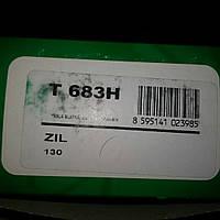 Провода свечные ЗИЛ 130-133 Tesla