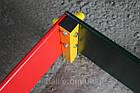 Песочница для детской площадки., фото 4