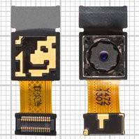 Камера для мобильного телефона LG G2 D802, с разборки
