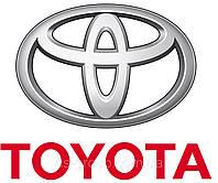 Стартер, генератор для Toyota. Новые стартеры и генераторы на Тойоту.