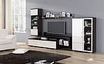 Выбор модульной мебели – полезные советы