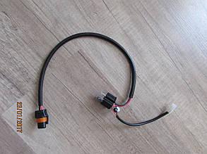 Комплект биксенона Acumen Slim Н4 (раздельная проводка), фото 2