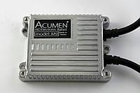 Комплект биксенона Acumen Slim Н4 (раздельная проводка)