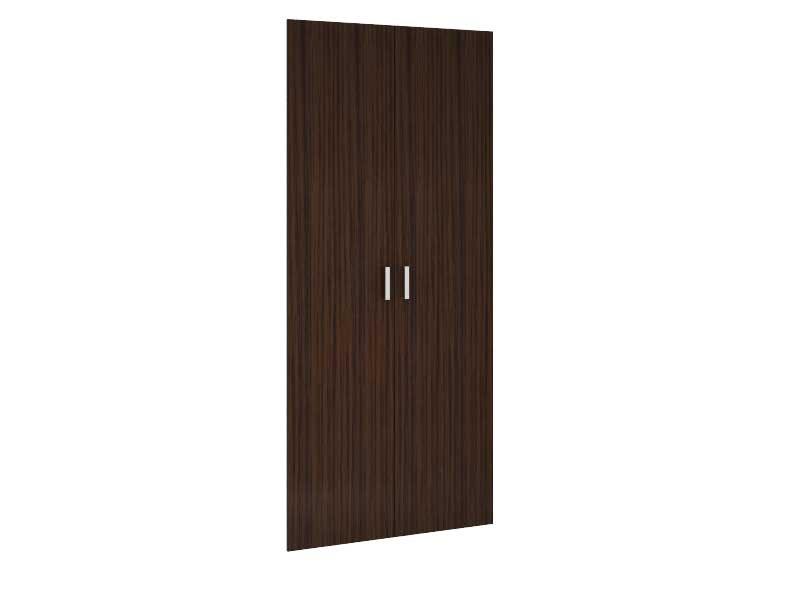 Двери щитовые 898x1399 С702
