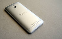 Корпус для HTC One M8 Mini (White) Original