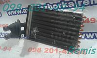 Радиатор интеркулера Audi A4(B5)/A6(C5), VW Passat (B5-) (058 145 805 A, 058145805A)