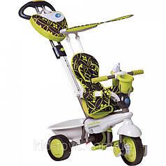 Велосипед детский Smart Trike Dream 4 в 1