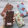 Силиконовый чехол Cath Kidston для iPhone 6