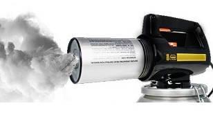 Electro-Gen MINI (Thermo-Fogger), фото 2