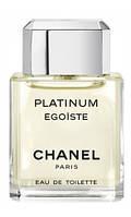 """Мужские духи на разлив. Reni 244 версия """"Egoist Platinum"""" Chanel"""