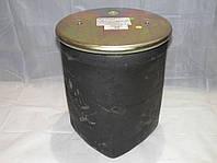 Пневморессора, пневмоподушка SCHMITZ 4158NP