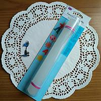 Скалка для мастики (22,5 см.)