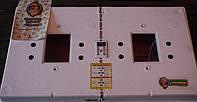 Инкубатор автоматический Рябушка-2 на 100 яиц цифровой. Тэн