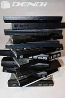 Оптические дисководы для ноутбука CD-RW/DVD-ROM