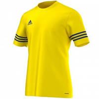 Детская игровая футболка Adidas Entrada 14 F50489
