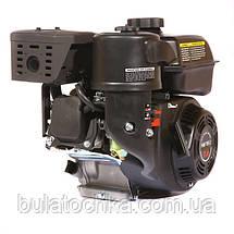 Двигатель WEIMA(Вейма) WM170F/P (DELUXE) для WM1050 (7,0 л.с.с редуктором), фото 2