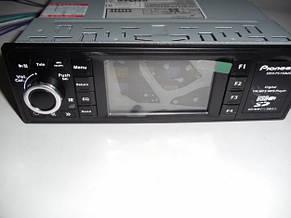 Магнитола MP4 Pioneer DEH 5150, фото 2