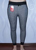 Женские молодежные штаны