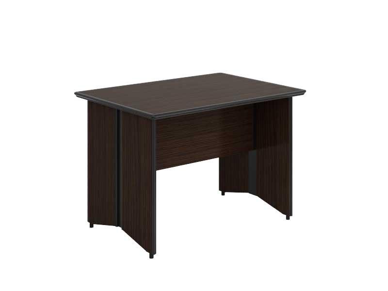 Стол приставной 1600x790x710 С304