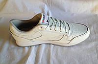 Мужские кроссовки Reebok