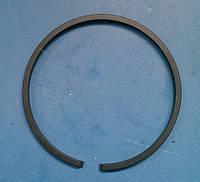 Кольцо поршневое Homelite   43*1,6
