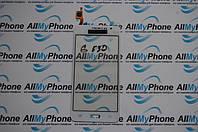Сенсорный экран для Samsung G530F Galaxy Grand Prime LTE / G530H Galaxy Grand Prime белый