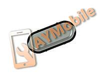 Шрот Samsung A3 (A300) кнопка Home оригинал Б/У