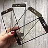 Комплект зеркальных противоударных стёкол для iPhone 6/6s, фото 5